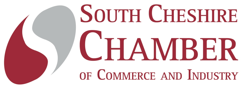 New Chamber Logo.jpg