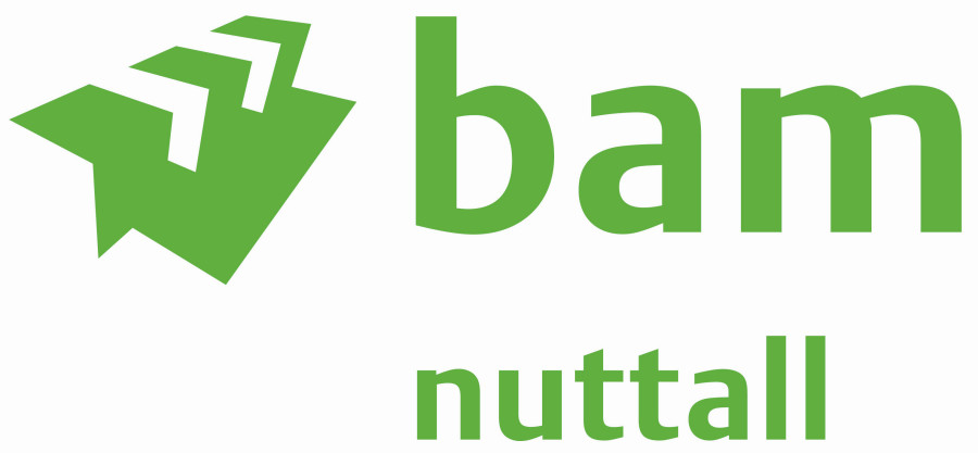 BAM-Nuttall-900x417.jpg
