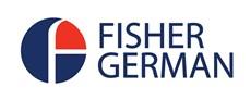 Fisher_German_Sept2015_230_90_2372.jpg
