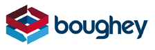 boughey-logo.png