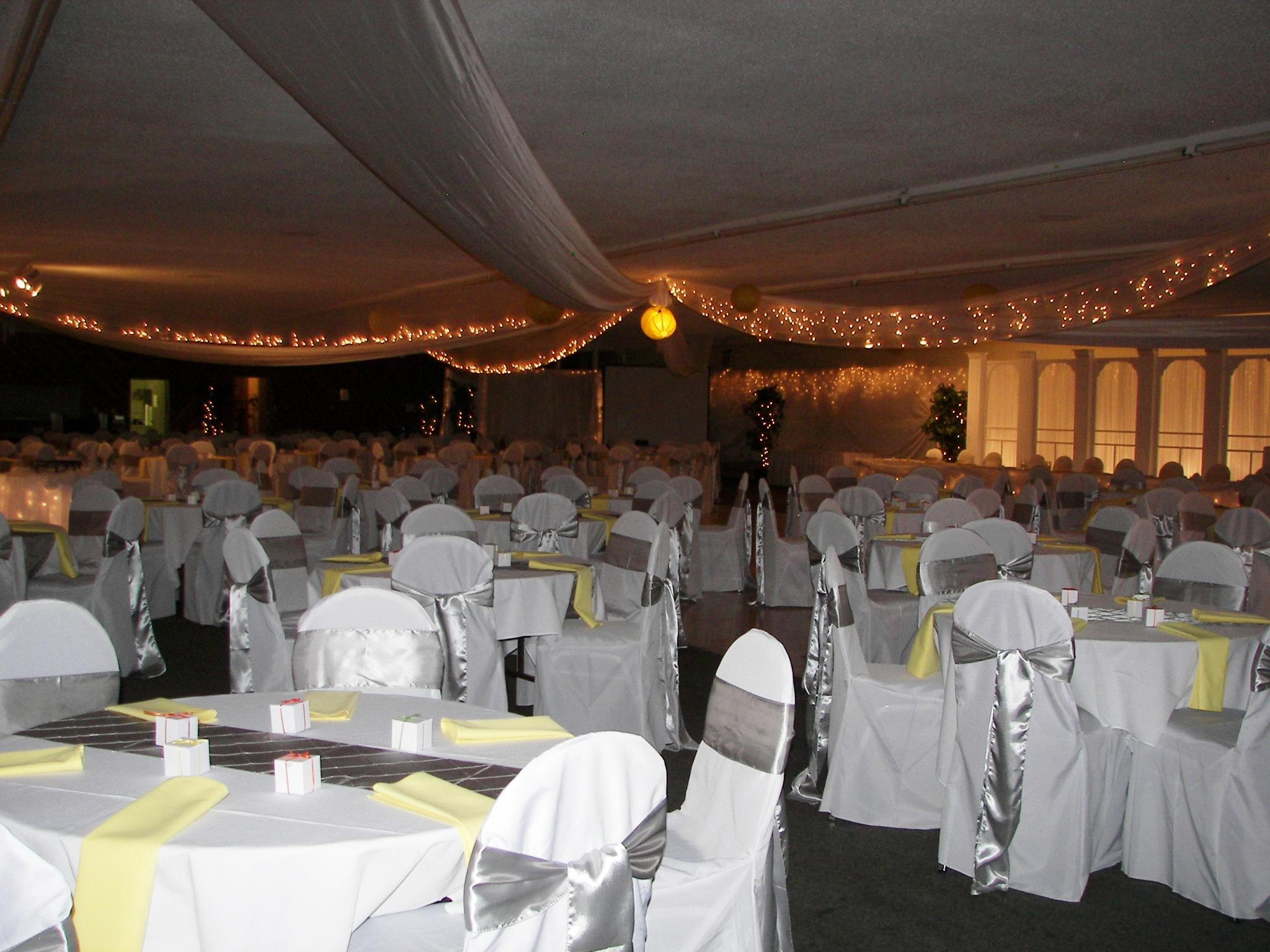Wildrose Vinage Wedding.jpg