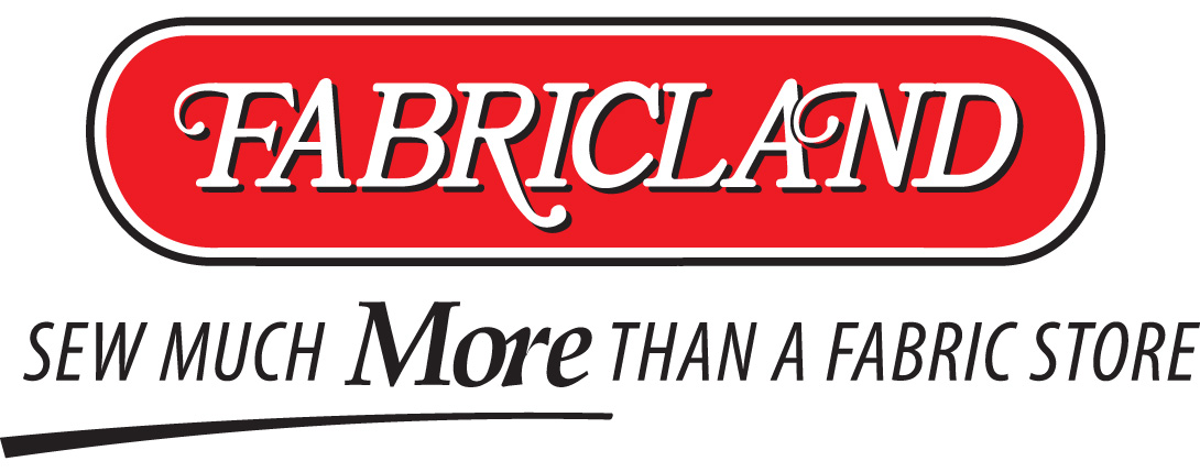 fabricland 2010Logo color copy.jpg