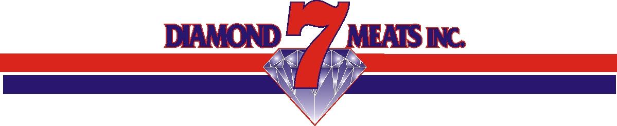 Diamond 7 Meats.jpg