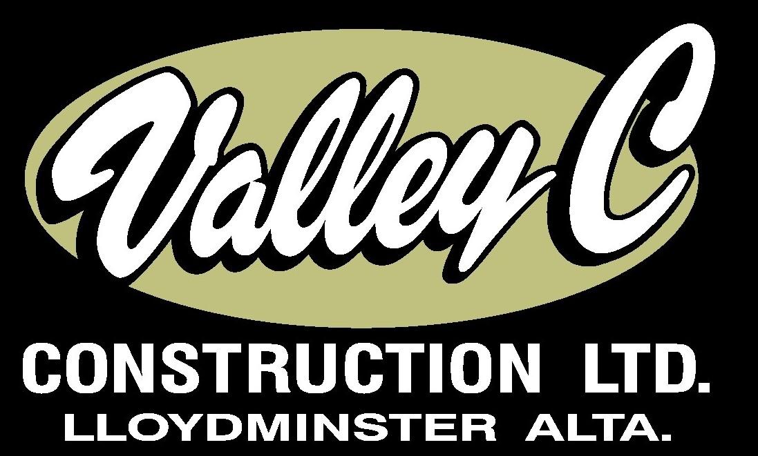 valleyclogo cropped.jpg