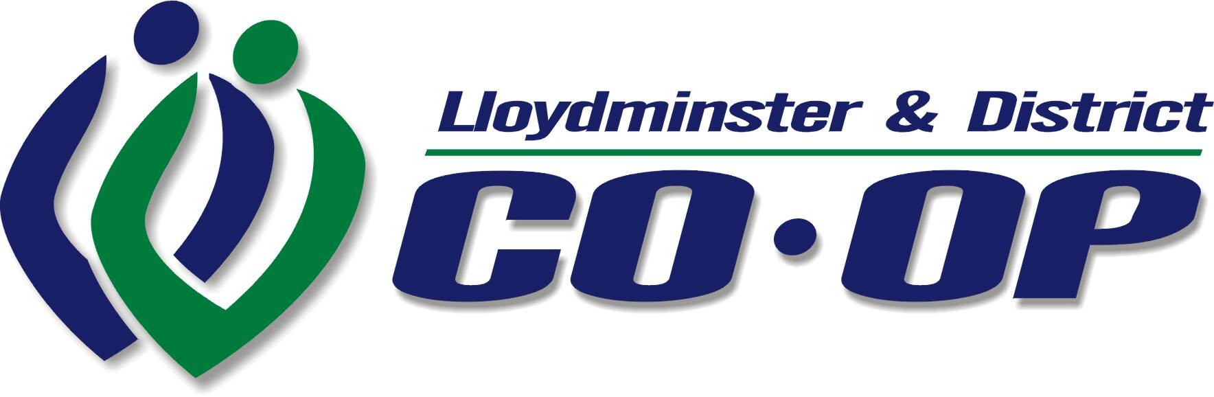 Lloyd Co-op Logo.jpg