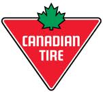 canadian tire logo.jpg