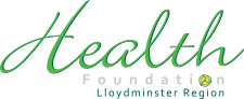 Lloydminster Region Health Foundation.png
