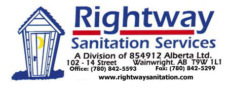rightway sanitation.jpg