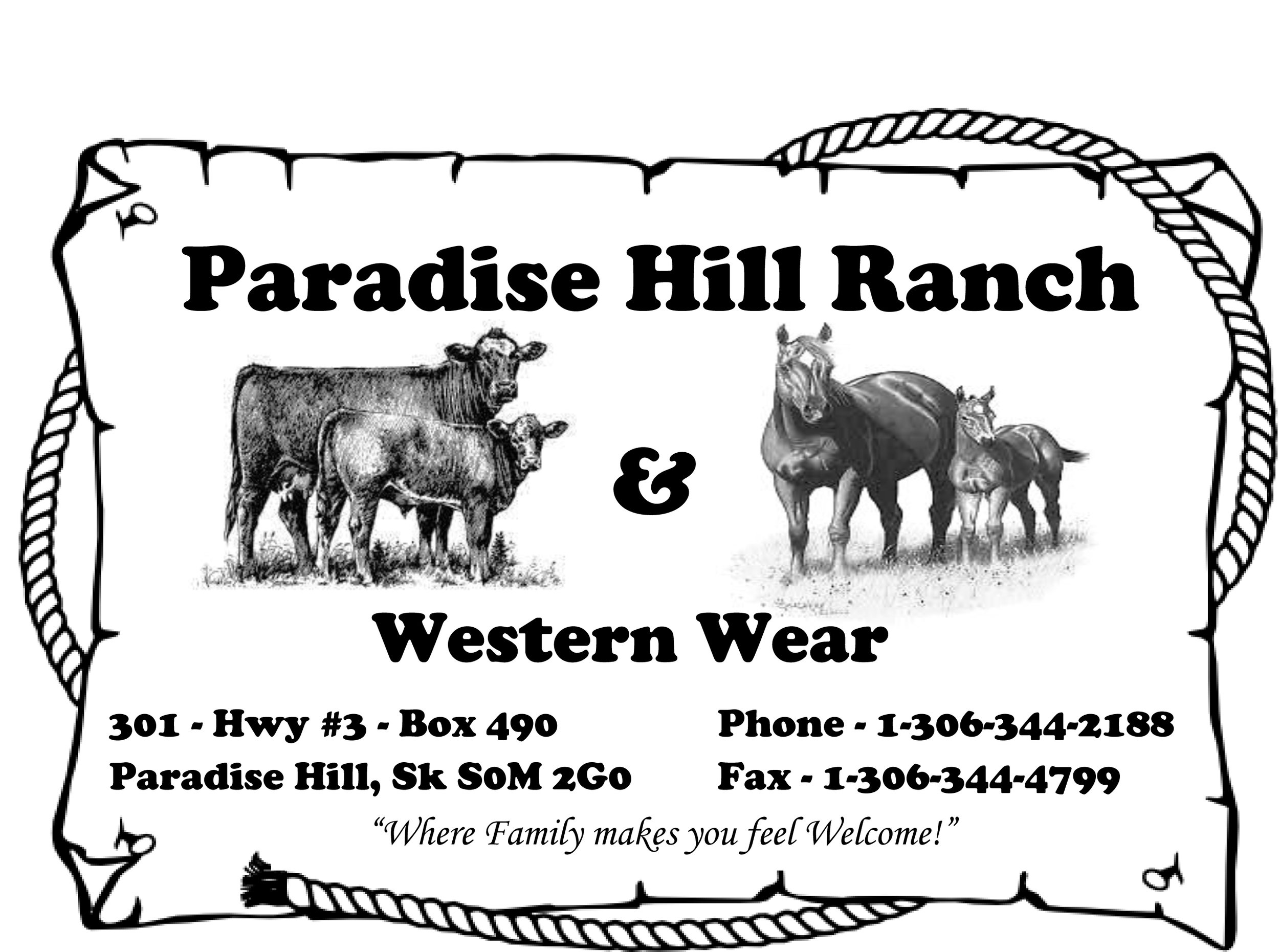 Paradise Hill Ranch and Western Wear.jpg