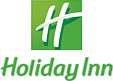 holiday inn new logo.jpg