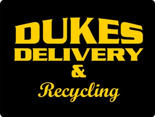 DukesDeliveryRecycling.jpg
