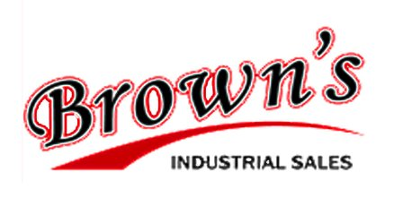 Brown's+Logo-1.jpg
