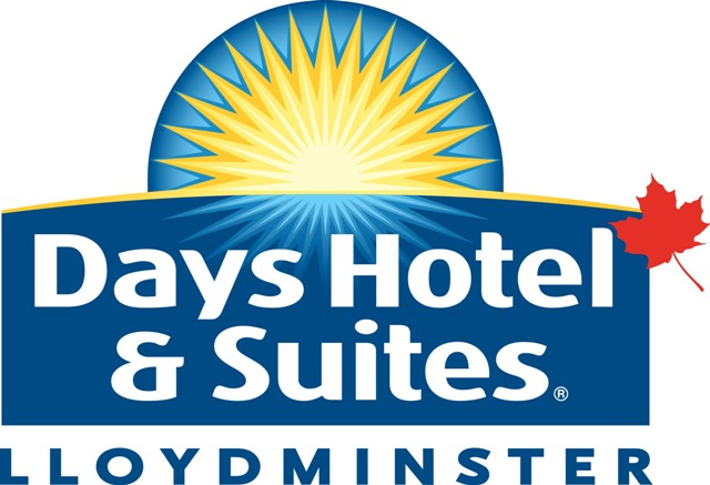Days Hotel & Suites new 2012 logo.jpg
