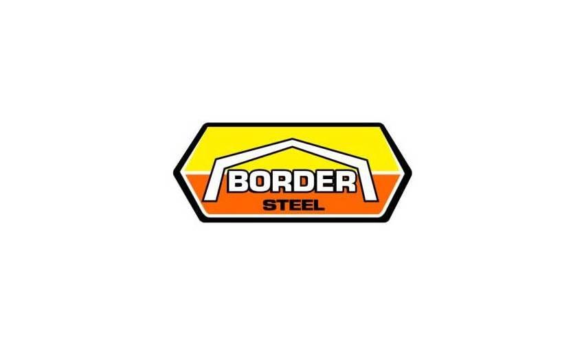 border steel.JPG