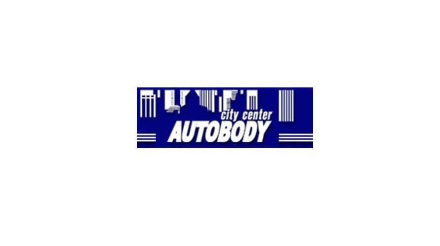 citycenter autobody.JPG