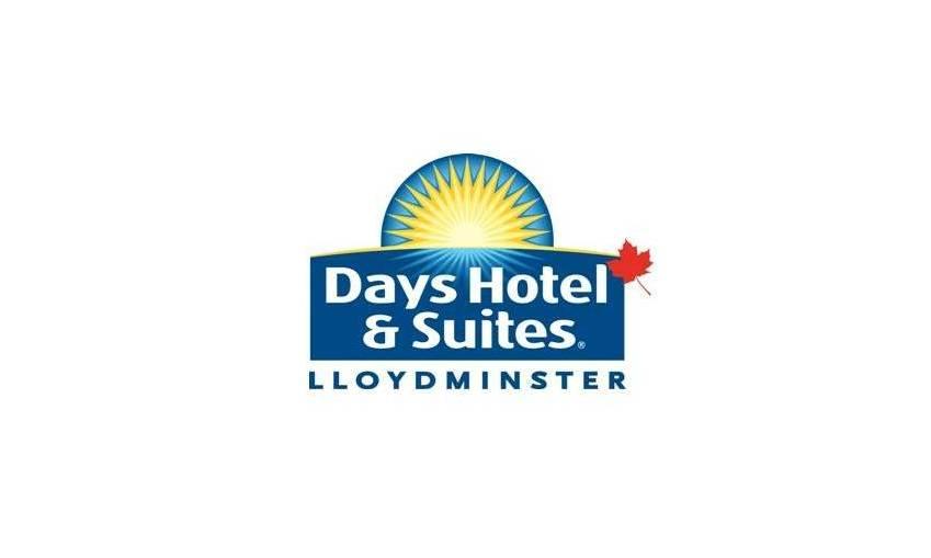 days hotel & suites.JPG