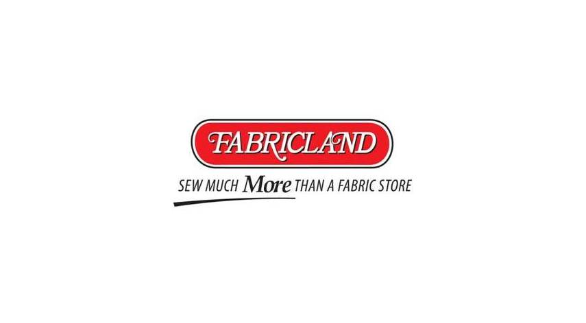 fabricland.JPG