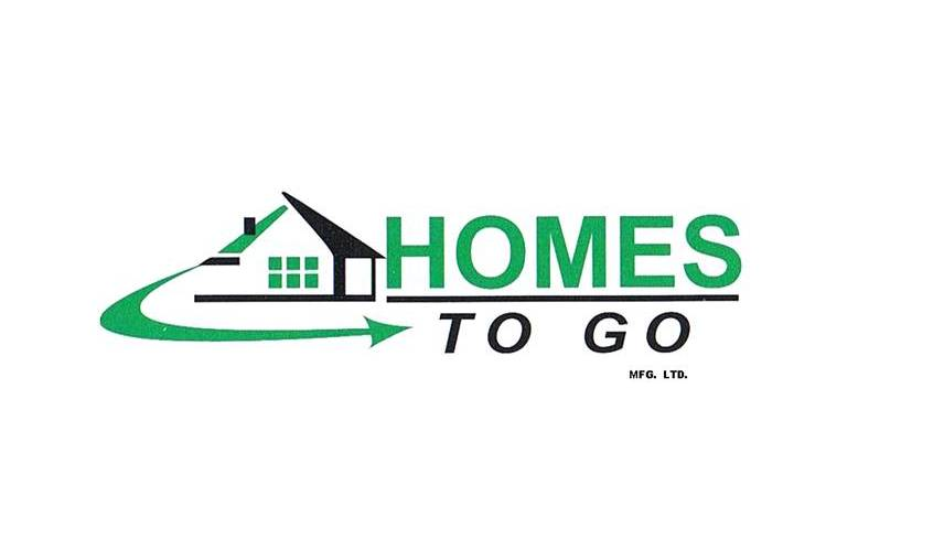 homes to go.JPG