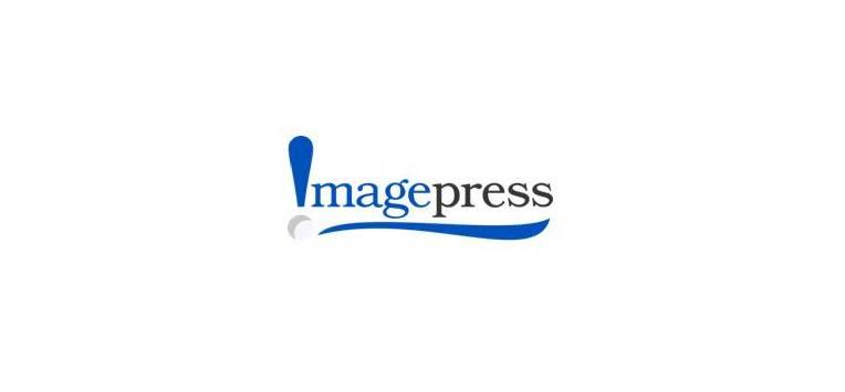 image press.JPG