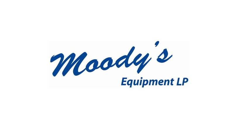 moody's.JPG