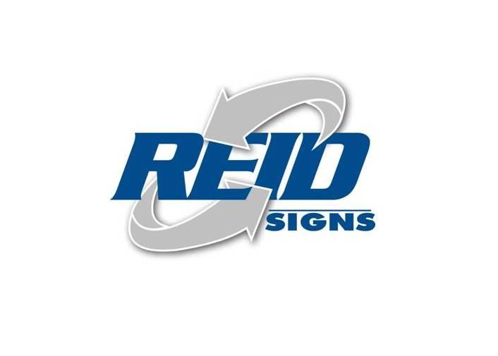reid signs.JPG