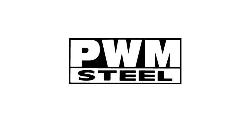 PWM Steel.JPG
