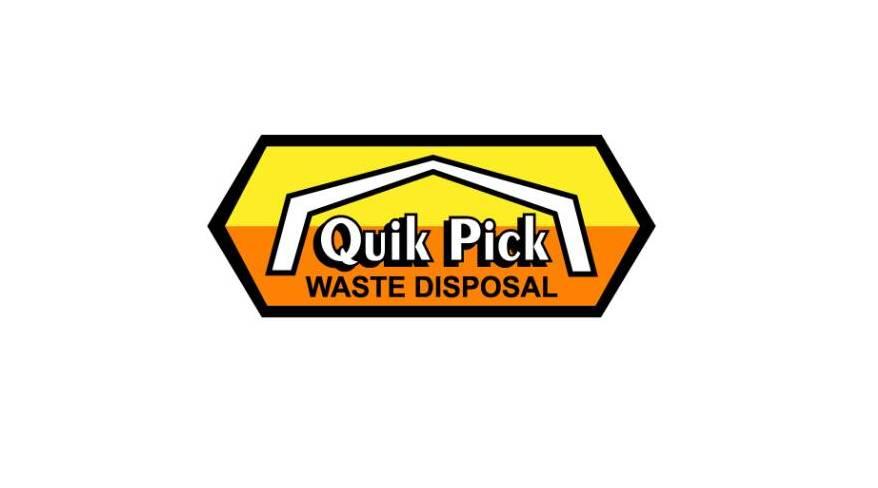 Quik Pick.JPG