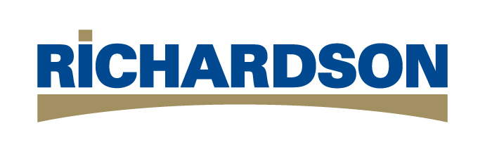 Richardson Logo Colour.jpg