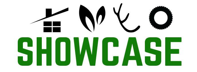 Showcase_LloydEx_2018-logo.jpg