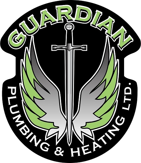 guardian logo.jpeg