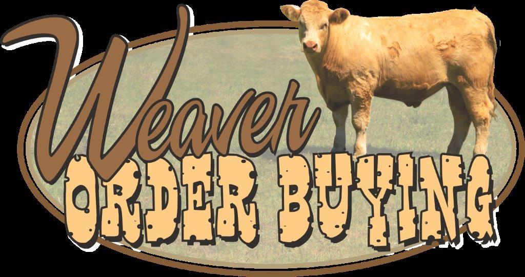 weaver order buying logo.jpg