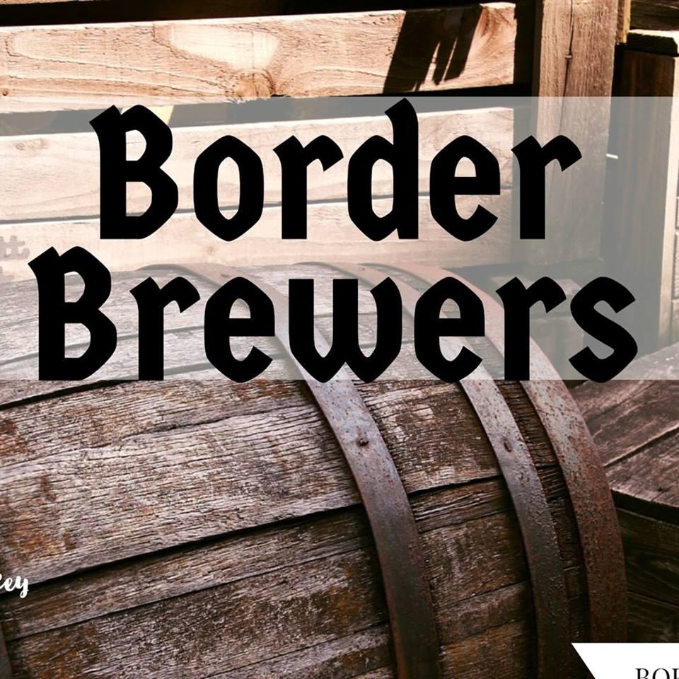 borderbrewers.jpg