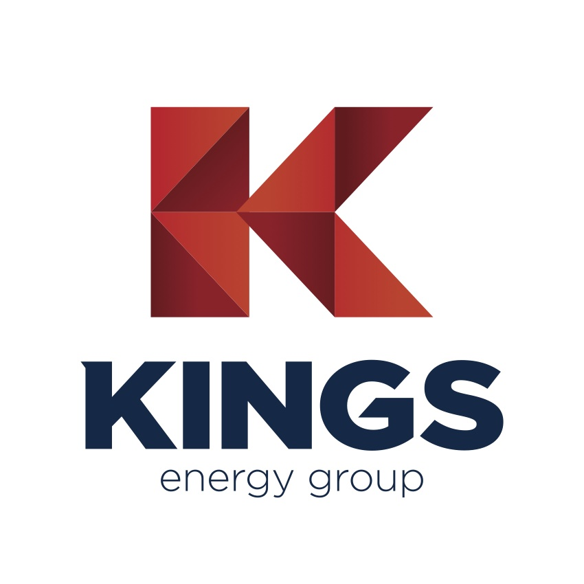 kings energy.jpg