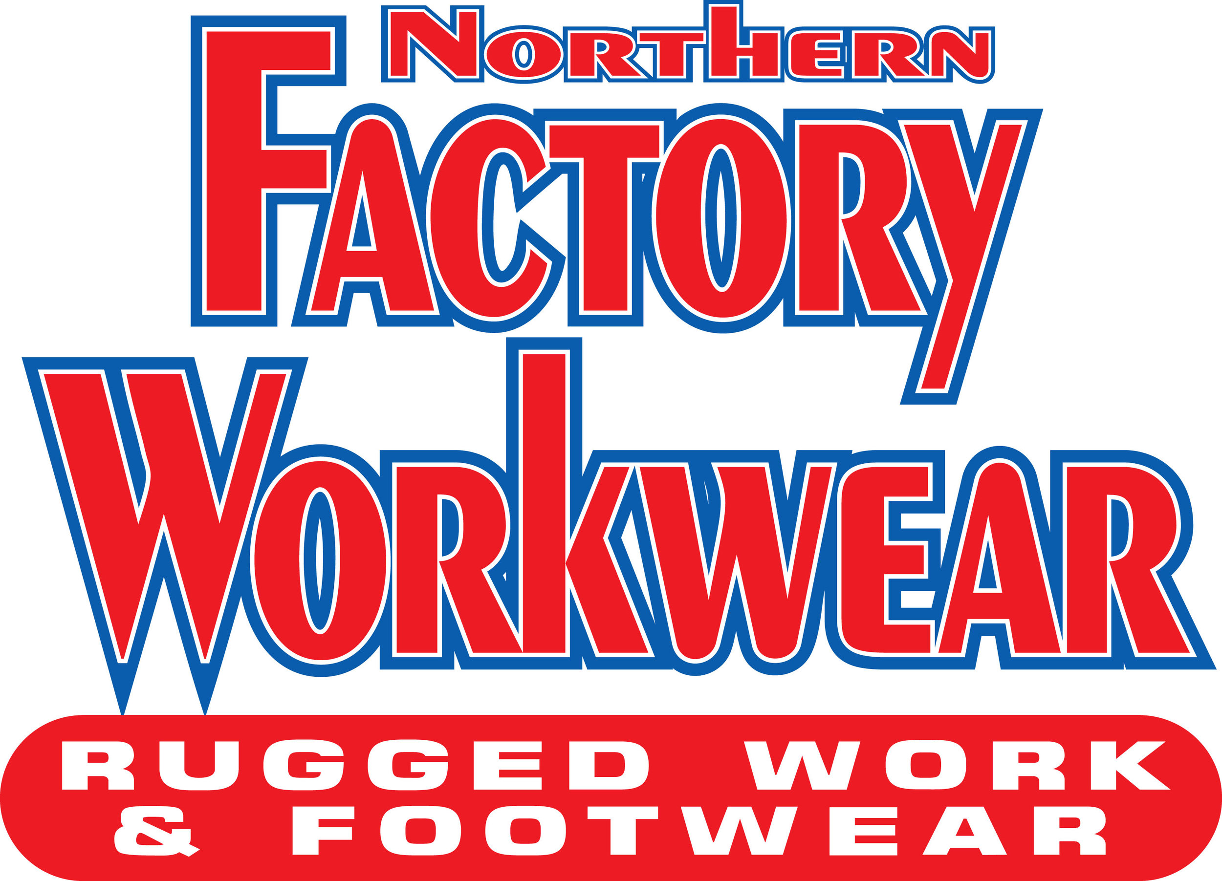 northern factory workwear 2013.jpg