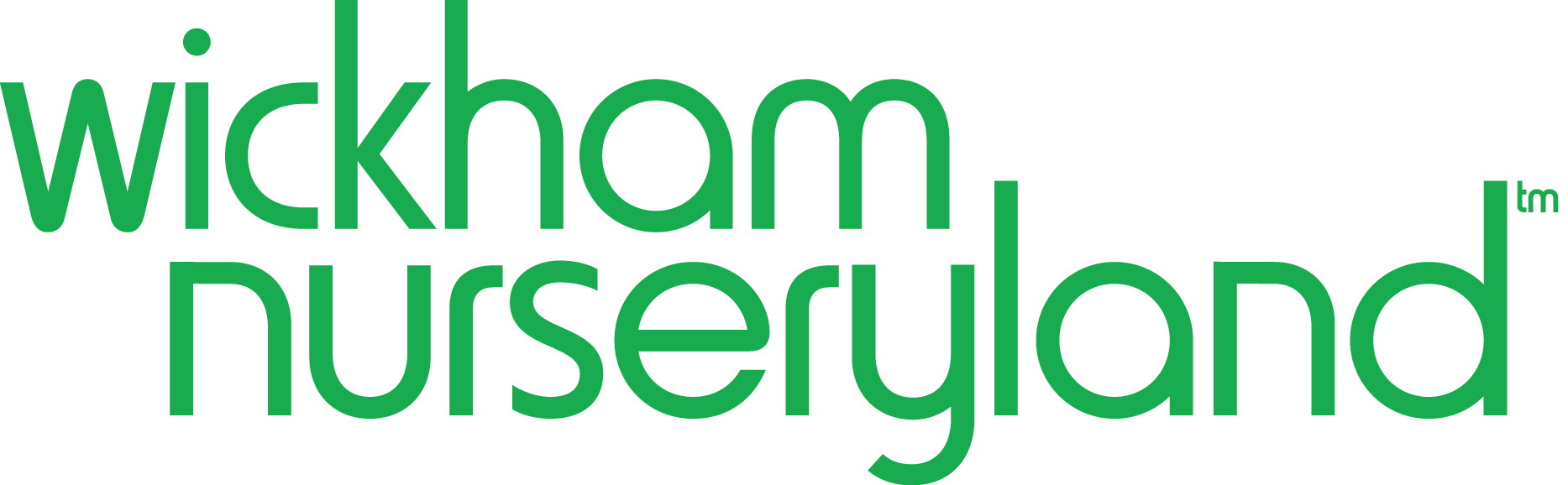 Wickham Nurseryland 2014 logo.jpg