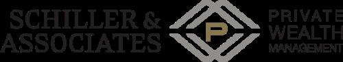 Schiller Associates Private Wealth Management.png
