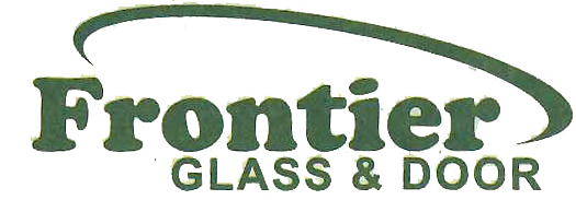 frontier glass and door.jpg