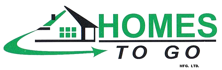 Homes to Go logo.jpg