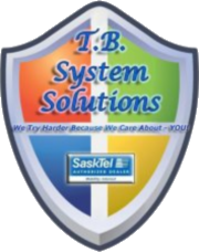 TBsystemsolutions.png