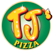 tjs pizza.png