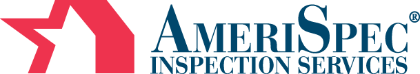 AmeriSpec-Inspection-Services.png