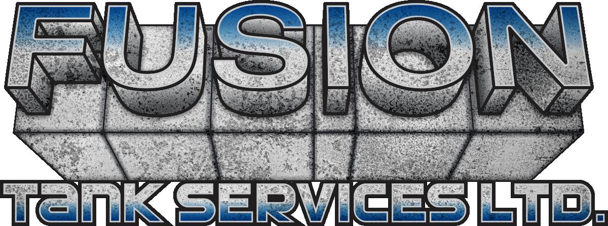 Fusion Tank Services Ltd Transparent background.png
