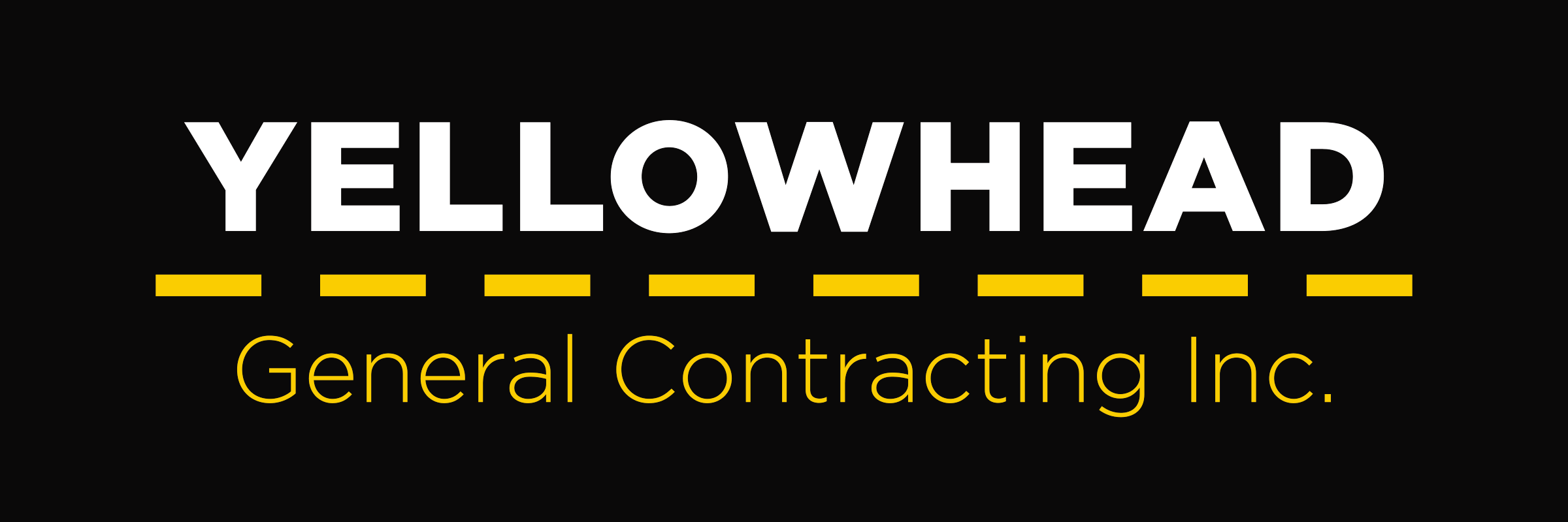 Yellowhead Contracting.png