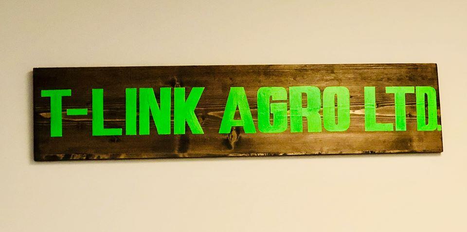 TLink Agro.jpg