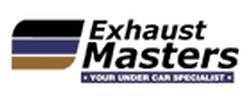 ExhaustMasters3.jpg