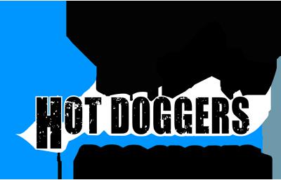 hotdoggerslogo-copy.png