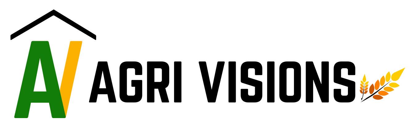 AgriVision-LogoH_LloydEx_2018.jpg