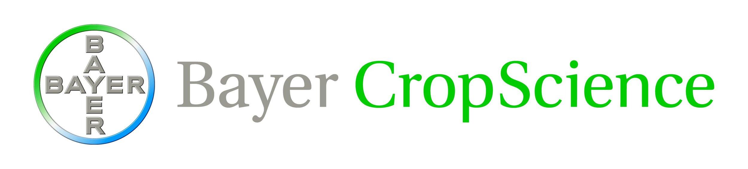 Bayer logo 1BCS_S_RGB_PX.jpg