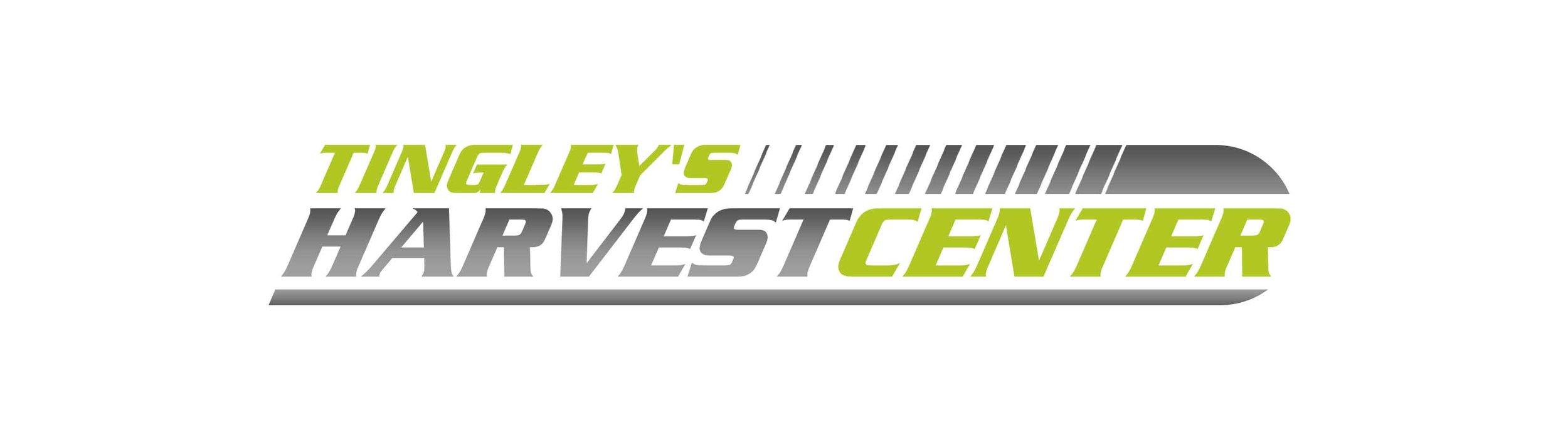 Tingley's Logo.jpg