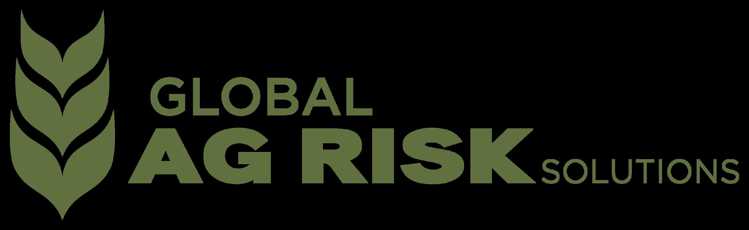 global ag risk.png